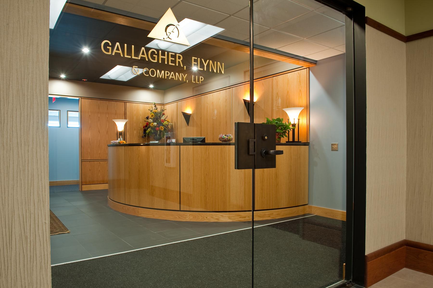 Gallagher_Flynn-8