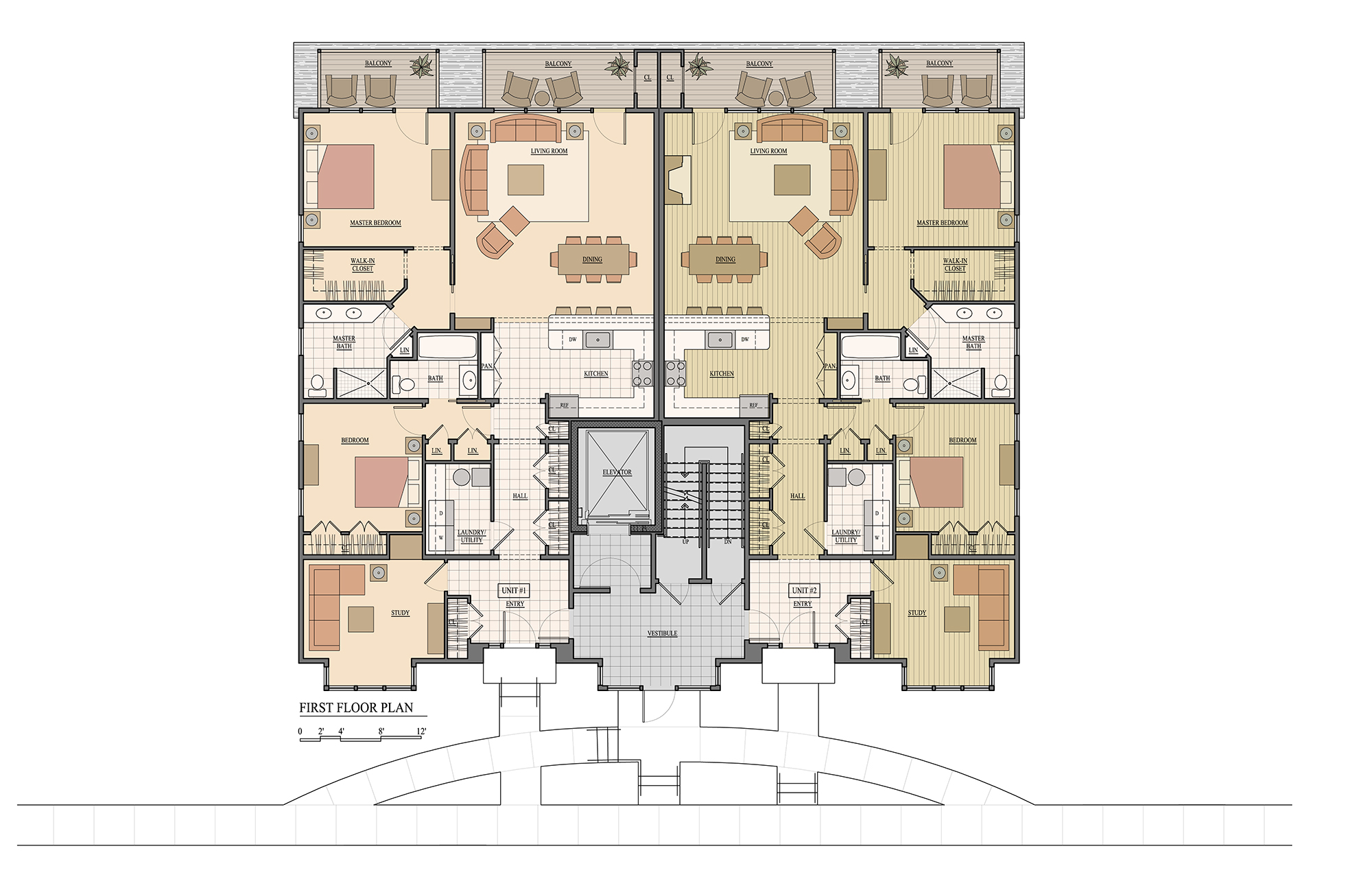 FIRST-FLOOR-PLAN-COLOR