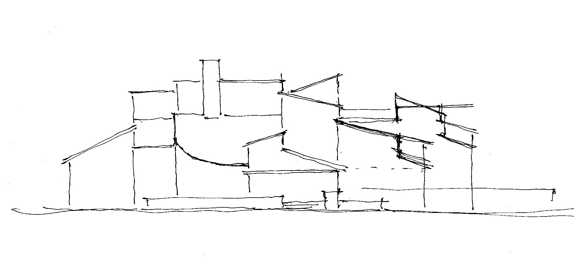 Hiils-point-2