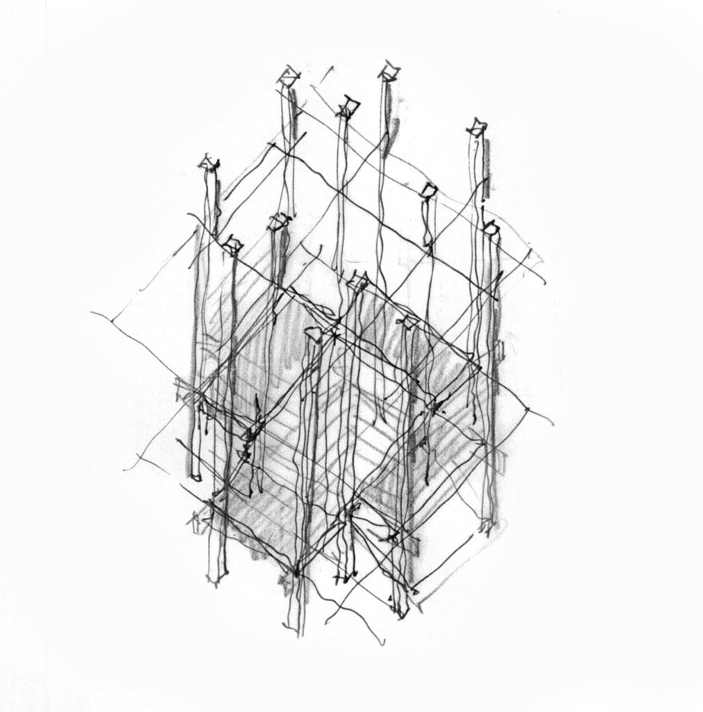1st-axon-sketch